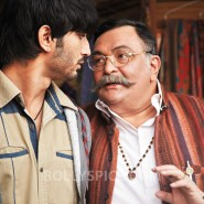 13aug ShuddhDesiRomance Stills17 185x185 Shuddh Desi Romance   Music Out Now!