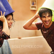 13aug ShuddhDesiRomance Stills21 185x185 Shuddh Desi Romance   Music Out Now!