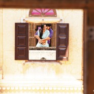 13aug ShuddhDesiRomance Stills22 185x185 Shuddh Desi Romance   Music Out Now!