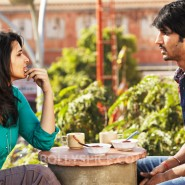 13aug ShuddhDesiRomance Stills23 185x185 Shuddh Desi Romance   Music Out Now!