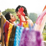 13aug ShuddhDesiRomance Stills24 185x185 Shuddh Desi Romance   Music Out Now!
