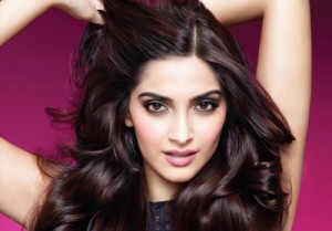 13aug Sonam HollywoodAudition 300x209 Sonam Kapoors audition for Hollywood