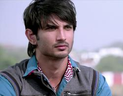 13aug Sushant Singh Sushant Singh Rajput doesn't aspire to become a star!