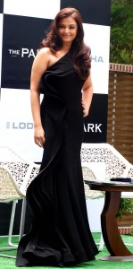 13aug The Park Lodha Group Aishwarya 149x300 Aishwarya Rai Bachchan signed as Brand Ambassador for The Park   Lodha Group