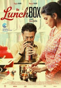 13aug TheLunchbox PressCon 210x300 Phata Poster Nikhla Hero goes down, The Lunchbox is decent