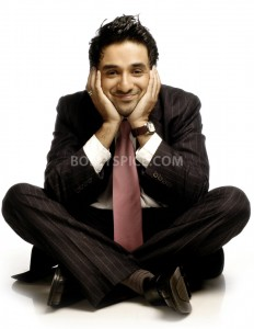 13aug VirDas 232x300 Vir Das, the comedian of substance