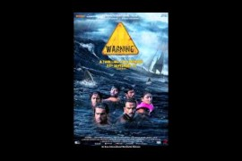 13aug_Warning-MotionPoster