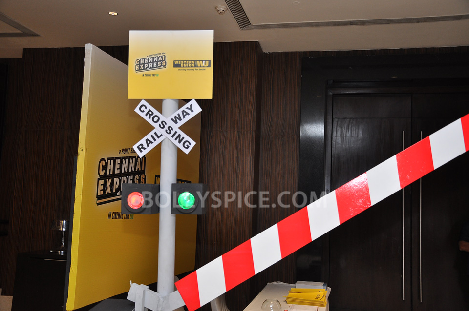 13aug_WesternUnion-ChennaiExpress02