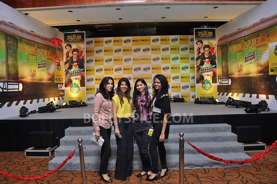 13aug_WesternUnion-ChennaiExpress04