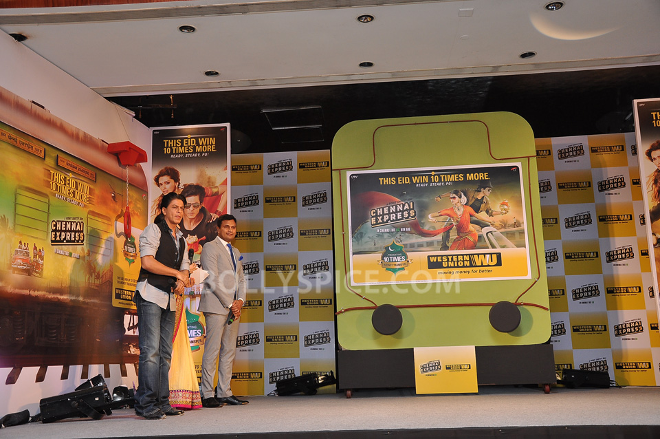 13aug_WesternUnion-ChennaiExpress05