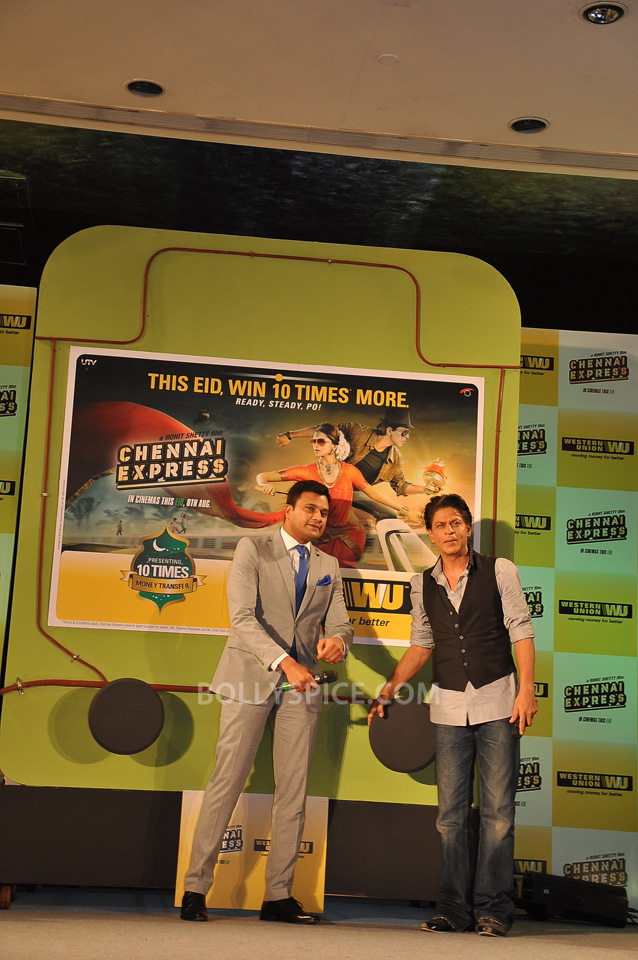 13aug_WesternUnion-ChennaiExpress06