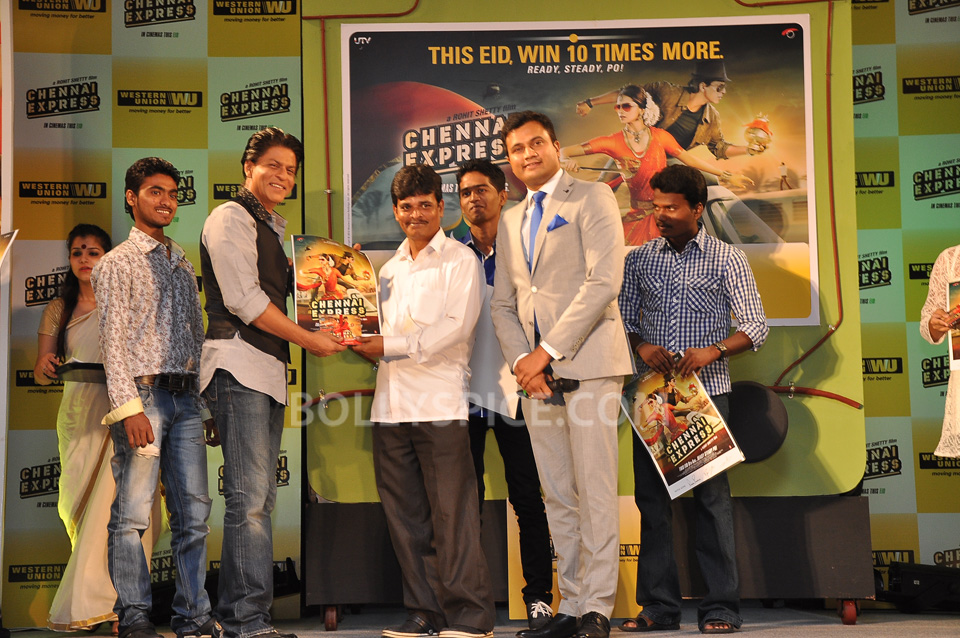 13aug_WesternUnion-ChennaiExpress08