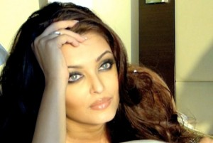 13aug aishwaryarai 300x201 Aishwarya may return to big screen with an item number in Bhansali's Ram Leela