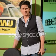 13aug cewesternunion 01 185x185 Special Event! Western Unions association with Shah Rukh Khan's Chennai Express