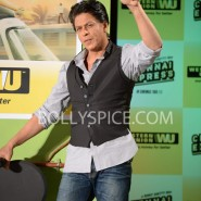 13aug cewesternunion 02 185x185 Special Event! Western Unions association with Shah Rukh Khan's Chennai Express