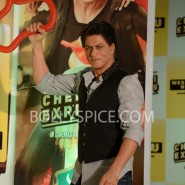 13aug cewesternunion 07 185x185 Special Event! Western Unions association with Shah Rukh Khan's Chennai Express