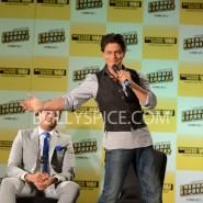 13aug cewesternunion 11 185x185 Special Event! Western Unions association with Shah Rukh Khan's Chennai Express