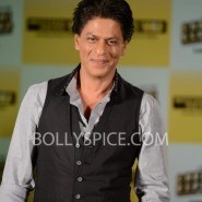 13aug cewesternunion 21 185x185 Special Event! Western Unions association with Shah Rukh Khan's Chennai Express