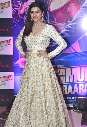 13aug ektaiftaar prachi Whos Hot Whos Not: Ekta Kapoor's Iftar Bash
