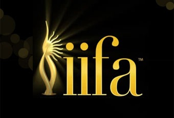 13aug iifa IIFA 2013: The Big Fat Bollywood Awards in Macau