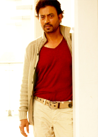 13aug irfan Irrfan   The actor with an impact