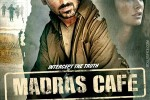 13aug_madrascafe-01