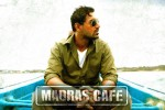 13aug_madrascafe-03