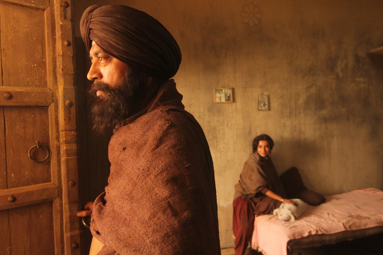 13aug qissa The Toronto International Film Festival 2013