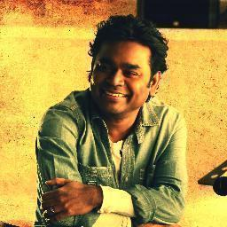 AR Rahman AR Rahman Turns Producer for the first time for a movie with Eros International