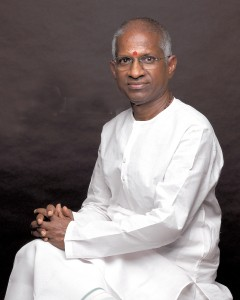 Ilayaraja The O2 1 240x300 Esteemed Music Composer Ilayaraja to perform at Londons O2!