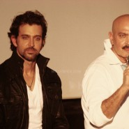 K11 185x185 Special Report: Krrish 3 Trailer Launch