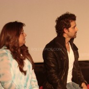 K15 185x185 Special Report: Krrish 3 Trailer Launch