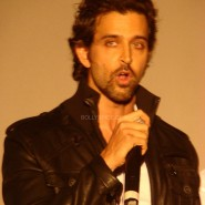 K23 185x185 Special Report: Krrish 3 Trailer Launch
