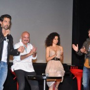 K25 185x185 Special Report: Krrish 3 Trailer Launch