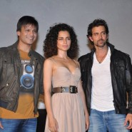 K26 185x185 Special Report: Krrish 3 Trailer Launch