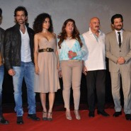 K27 185x185 Special Report: Krrish 3 Trailer Launch