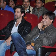 K28 185x185 Special Report: Krrish 3 Trailer Launch