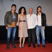 K29 185x185 Special Report: Krrish 3 Trailer Launch