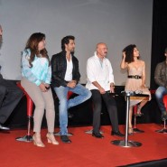 K31 185x185 Special Report: Krrish 3 Trailer Launch