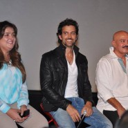 K32 185x185 Special Report: Krrish 3 Trailer Launch