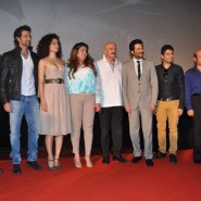K33 185x185 Special Report: Krrish 3 Trailer Launch