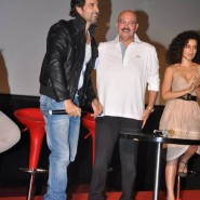 K34 185x185 Special Report: Krrish 3 Trailer Launch