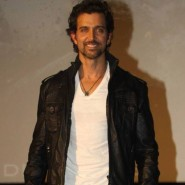 K36 185x185 Special Report: Krrish 3 Trailer Launch