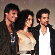 K5 185x185 Special Report: Krrish 3 Trailer Launch