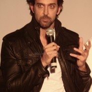 K6 185x185 Special Report: Krrish 3 Trailer Launch