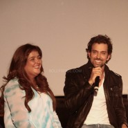 K7 185x185 Special Report: Krrish 3 Trailer Launch