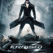Krrish3 Poster 1 185x185 Krrish 3 Official Trailer released!