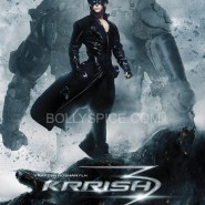 Krrish3 Poster 2 185x185 Krrish 3 Official Trailer released!
