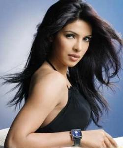 Priyanka01