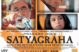 Satyagraha_Poster[1]